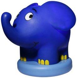 ANSMANN Sternenlicht Elefant LED